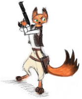 Nick Solo Colored.png