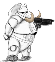 Stormtrooper Elephant Colored.png