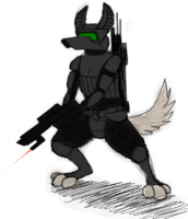 Death Trooper Colored.png
