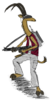 Rebel Trooper Colored.png