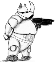 Stormtrooper Colored.png