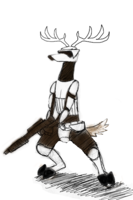 Scout Trooper Deer Colored.png