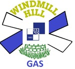 Windmill Hill Gas Avatar