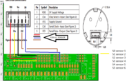 AMC1280USB shield v1.b dimensions.png