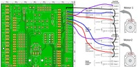 clearpath-wiring to AMC1280USB - burst puls....jpg