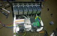 control and power box wiring.jpg