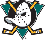 Ducks/Devils GM Avatar