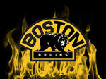 J0shrc - Former Bruins GM Avatar
