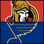 Senators/Blues GM Avatar