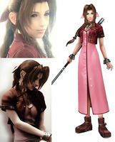 Aerith-Avent-Children.jpg