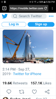 Screenshot_20190928-175620.png