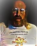 heretix Avatar