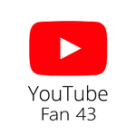 youtubefan43 Avatar