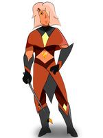 FireAgate3.png