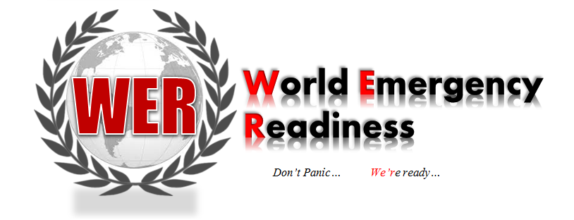 World Emergency Readiness