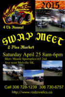 Swap meet 2015 3.png