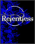 relentless10 Avatar