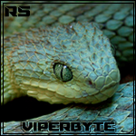 Rs Viperbyte Avatar