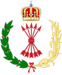 Government of Ruthenia Avatar