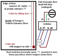 Garage Connections Diagram-revised.jpg