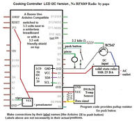 Crock_Pot_LCD_schema-03-plain.jpg