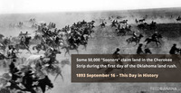 September-16--This-Day-in-History-06.jpg