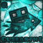 Gusearth Avatar