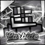 Carbide Avatar