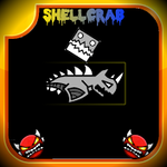 shellcrab Avatar