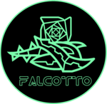 Falcotto Avatar