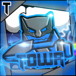 TowerTV Avatar