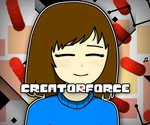 CreatorForce Avatar