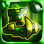 Ecl1psed Avatar