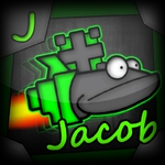 JacobROso Avatar