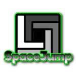 SpaceJump Avatar