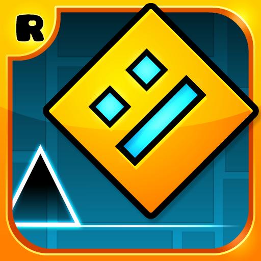 Rules | Geometry Dash Forum