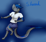 sharahphina Avatar