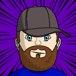 mightymkins Avatar