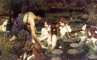 Hylas-and-the-Nymphs.jpg