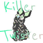 killertwister Avatar