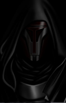 darth Avatar