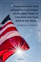 fdr-memorial-day-quote-1525289591 1.jpg