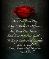 prayer-quotes-pictures-13-4932f77a.jpg.cf.jpg