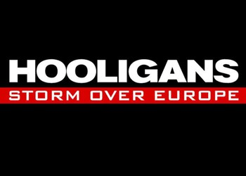 Hooligans: Storm Over Europe Online Community/ Fansite