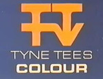 Tyne Tees Colour Avatar