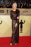 Nicole-Kidman-Armani-Prive-Dress-SAG-Awards....jpg