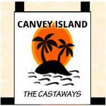 canveyislandcastaways Avatar