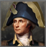 George Washington Avatar