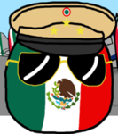 mexie Avatar