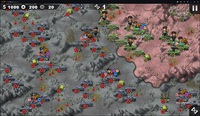 World Conqueror 4 : The Great Patriotic War Mod | Easytech